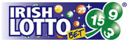 william hill irish lottery